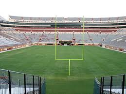 Dkr Texas Memorial Stadium Seating Chart Darrell K Royal Texas Memorial Stadium Wikipedia
