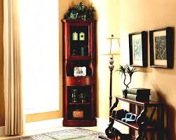 cabinets for living room designs. Plain Designs Interior Corner Cabinet Living Room Design Ideas Cabinets For Designs
