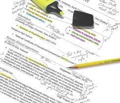 drafting resumes drafting resume