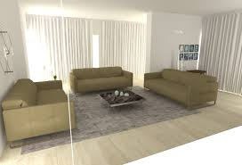 marta vilarroig classic living room