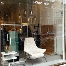 modern funky furniture. Nordic-new-living-room-furniture-occasional-funky-furniture- Modern Funky Furniture F