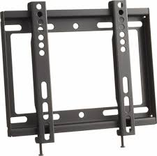 lg tv wall mount best buy. insignia™ - fixed tv wall mount for most 19\ lg tv best buy