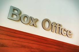 Box Office Info Eku Center For The Arts