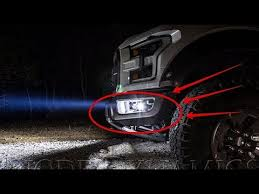 2018 ford headlights. simple headlights new 2018 ford raptor headlights design f150 very cool for ford headlights
