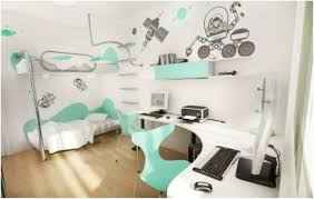 ideas for teenagers living room stunning cool ways to decorate your room how to decorate your room without