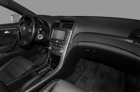 acura tlx 2008 interior. interior profile 2008 acura tl tlx