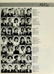 Northeastern University - Cauldron Yearbook (Boston, MA), Class of 1985,  Page 213 of 306