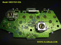 xbox 360 led wiring diagram xbox discover your wiring diagram xbox 360 controller led wiring diagram wiring schematics and