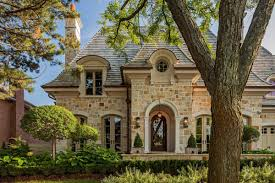 french architecture design. traditional exterior photos french provincial design, pictures, remodel, decor and ideas - page 223 architecture design i