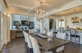 rustic dining table and chairs. Fancy Rustic Chic Dining Room Tables Table Sets Glass Top And Chairs E