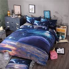 navy and white king size bedding blue queen baby comforter royal sets bedroom