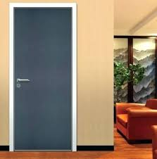 contemporary bedroom doors modern bedroom door modern bedroom door modern bedroom sliding doors modern bedroom door