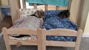 bedroom stunning ikea bed. Bedroom Stunning Ikea Beds 3 Bed K