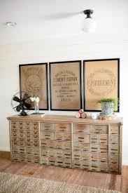 home office furniture indianapolis industrial furniture. Home Office Furniture Indianapolis Inspiring Fine Industrial For Fresh R