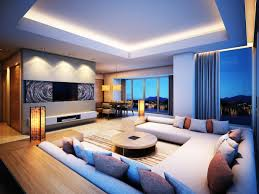 Wonderful Cool Ideas For Living Room Sath