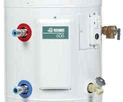 home depot instant hot water heater. Modren Home Home Depot Tankless Electric Water Heater Heat Pump Hybrid  On Home Depot Instant Hot Water Heater S