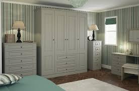 Made To Measure Bedroom Furniture Fitted Bedroom Sliding Door Wardrobe Showroom Leeds