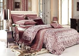full size of john lewis single divan bed sets double duvet comforter with matching ds curtains