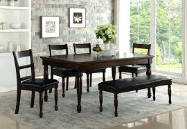 target kitchen table target dining room table dining room sets upholstered dining chairs target round target kitchen table