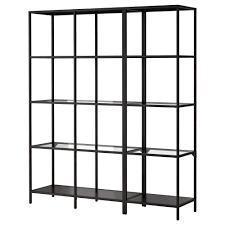 Storage Shelving Units Shelving Systems Ikea