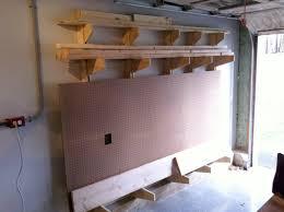 wood storage rack. save wood storage rack