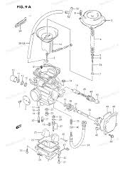 Outstanding 2003 gsxr 600 wiring diagram collection electrical and