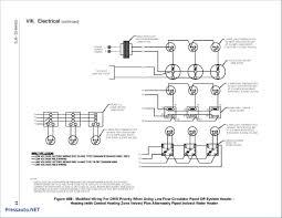 hot water circulating pump diagram wiring diagram honeywell 3 port zone valve valid wiring diagram