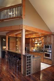 small cabin kitchen designs. kitchen ideas · -small-cabin-kitchens-small-kitchen-with-island small cabin designs