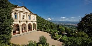 belmond villa san michele small