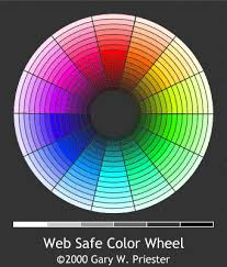 Consistent Colors For Your Site All You Need To Know About Web