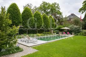 Garten Gestalten Reihenhaus Vorgarten Gestalten Modern Mbelideen