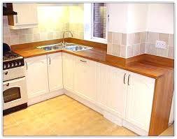 corner kitchen furniture. Corner Kitchen Cabinet Ideas Sink Home Design . Furniture