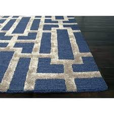 tan and blue area rug large blue area rugs medium size of navy and tan rug