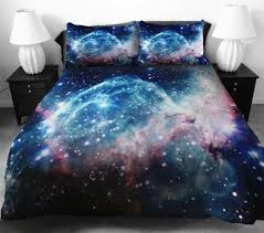blue bed sheets tumblr. I Can See Myself Astral Projecting Here Blue Bed Sheets Tumblr