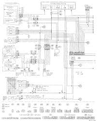 subaru wiring diagrams with template pictures 69601 brilliant fine subaru impreza wiring diagram pdf at Subaru Wiring Diagram