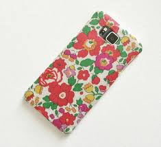 diy fabric covered phone case free tutorial with pictures on how to make a phone