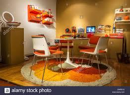 Orange Accessories Living Room Living Room Unique Yellow Living Room Accessories Living Room