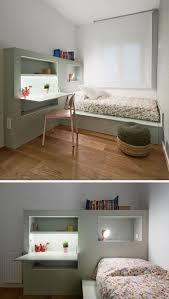 1045 best Kid Bedrooms images on Pinterest   Kid bedrooms, Nursery ...
