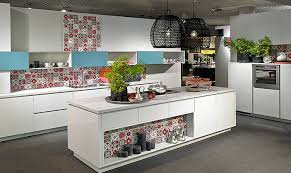 trend design furniture. Kitchen Design Trends 2017 Trend Furniture