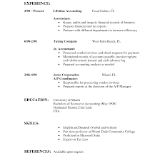 Resume Format Word Download Free Hybrid Resume Template Chrono Functional Sample Download Free Word 75