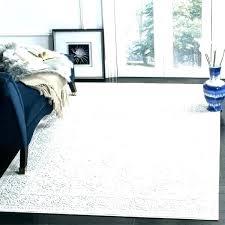 7 square area rug 7 x 7 square rug 7 square area rug 7 square area 7 square area rug