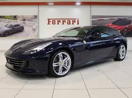 Check out our ferrari 500 selection for the very best in unique or custom, handmade pieces from our shops. Used Ferrari Gtc4lusso Car For Sale In Levallois Perret Official Ferrari Used Car Search