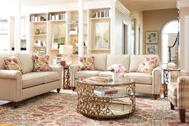 west bend furniture and design. Furniture Stores In West Bend Wi Design Thin Consumer Reports Living Room Impressive Lazy Boy Sofas And House Interiors La Z