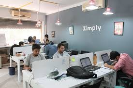 Photos of office Instagram Office Zimply india Glassdoor Office Zimply india Office Photo Glassdoorcoin