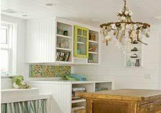 coastal living lighting. Coastal Living Lighting. Charming Lighting Best 25+ Ideas On Pinterest | Kitchen