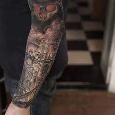 Září 2013 Archiv Tetováníblogcz