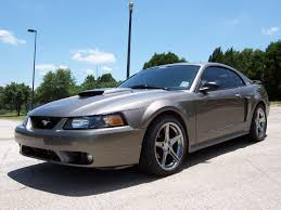 2002 MUSTANG | cars | Pinterest | Mustang and Cars