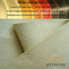 synthetic chamois leather car washing wipe towel absorber cloth