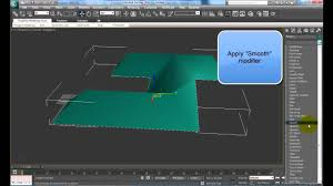 Batzal Roof Designer For Max 2015 Free Download All Categories Diettv