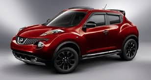 2018 nissan juke interior. contemporary interior 2017 nissan juke nismo rs  front in 2018 nissan juke interior s